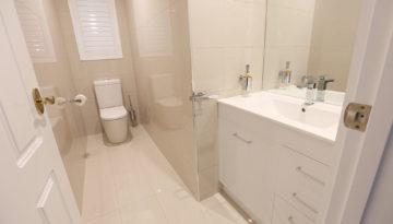 Narre Warren Bathroom Renovation