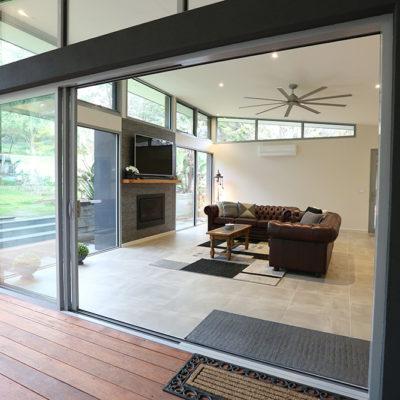 Donvale Indoor & Outdoor Living