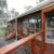Wonga Park, Decking Renovation